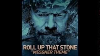 Peter Horn jr.- Roll Up That Stone [Messner Theme].