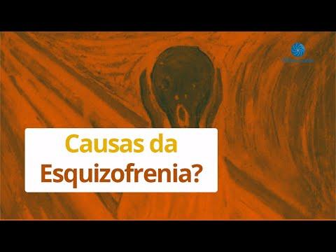 etiologia-da-esquizofrenia---anatomia,-fisiologia,-genética-e-processos-psicossociais-(aula-3)