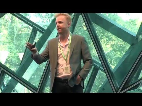 Irrational Retail and the Science of Buying -  Matt Newell, The General Store // Pause Fest 2016