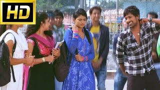 Priyathama Neevachata Kushalama Telugu Movie Songs - Preethi Preethi - Varun Sandesh, Hasika