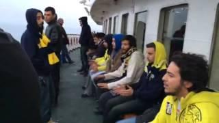 17.11.2014 Fenerbahçe Ülker - Galatasaray LH / Türkiye Basketbol Ligi / 1907 ÜNİFEB İzmir