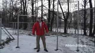 Как быстро накачать предплечье! Тренировка мышц предплечья. Обучающее видео(Как быстро увеличить количество подтягиваний на турнике: http://www.athleticblog.ru/?page_id=2419 Как быстро увеличить колич..., 2013-11-30T18:17:41.000Z)