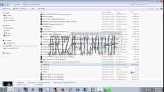 (0.02 MB) Tutorial Menggabungkan Film format .mkv dengan Subtitle format .srt Mp3