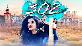 302 Lagvavegi//Sonu Khedi & Nidhi Tiwari//Pawan Dagar//Sapna Studio//Jawan Music