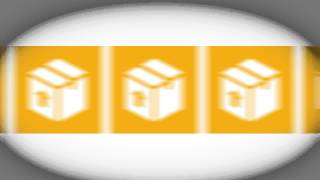 Infor CloudSuite Industrial Overview