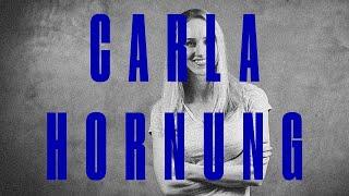 Förmiddagsmöte   Carla Hornung   Youth Conference 2019 - English   Carla Hornung   Youth Conf. 19