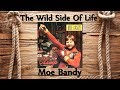 watch he video of Moe Bandy - The Wild Side Of Life