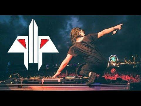 Flosstradamus, GTA & Lil Jon - Prison Riot (DJ Dona REMIX)