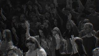 ПОГРУЖЕНИЕ  by JUCE PRODUCTION (Видеосъемка СПб, видеооператор СПБ, видеограф СПб)