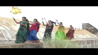 Follow this link to join my whatsapp group: https://chat.whatsapp.com/1hcsfflaoe12cojokdccjc godari gattu||telangana video folk songs||telugu song...