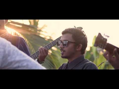 Mooney thee hih' edhey cover |  LoudVirals