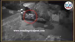 Download Video रोड के उपर CCTV camera के सामने किया एक लडकी के साथ Rep || MS NEWS MP3 3GP MP4