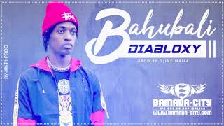 vuclip DIABLOXY - BAHUBALI