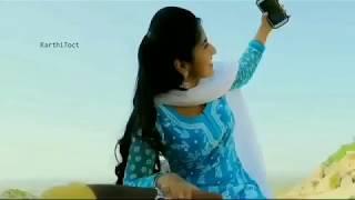 En Kadhaliya Enaku Romba Pidikum Tamil WhatsApp LOve Status Video Song