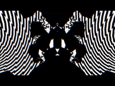 Alex Coulton — Wiretap [Official Video]