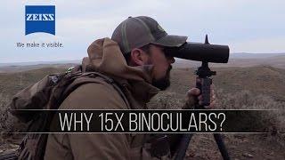 Video Zeiss 15x56 Binoculars, Quick Review download MP3, 3GP, MP4, WEBM, AVI, FLV Juni 2018