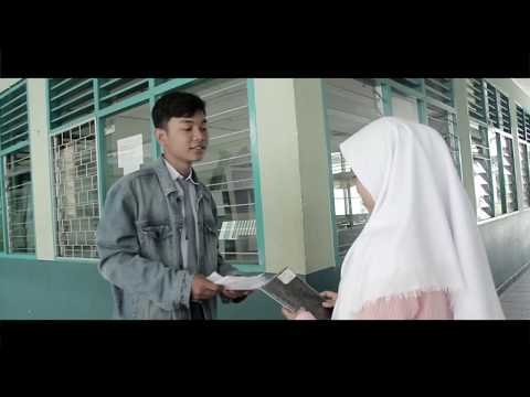 Pamit - TULUS ( Video clip Cover )