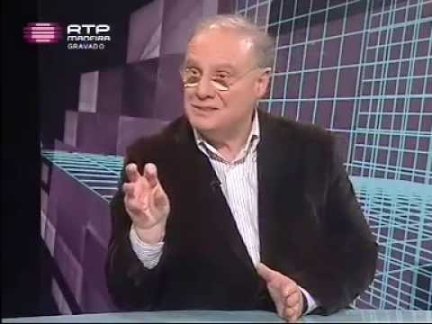 Em Entrevista: Virgílio Loureiro - Enólogo