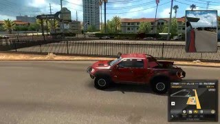 "[""Ford Raptor"", ""Ford"", ""Pickup"", ""Pickup truck"", ""trucks"", ""Auto"", ""Car"", ""Trophy truck"", ""Baja California"", ""American Truck Simulator"", ""ATS"", ""Let's play"", ""Octa's Gameplay"", ""Rally"", ""German"", ""Deutsch""]"