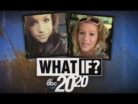 20/20 What If? | Kelsie Schelling Disappearance [2020 FULL DOCUMENTARY]