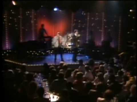 Righteous Bros.  Rock'n Roll Heaven:   Live 1981