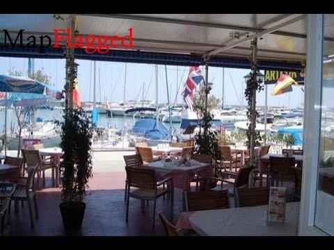 2BATH   € 76000   Bar, Hotel, Restaurant for sale in Malaga, Spain   MapFlagged