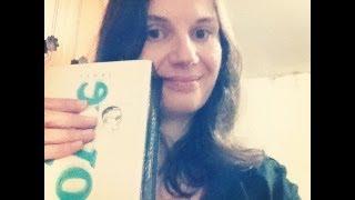 Book Talk #'1: Tradução: Ulysses ou Ulisses?