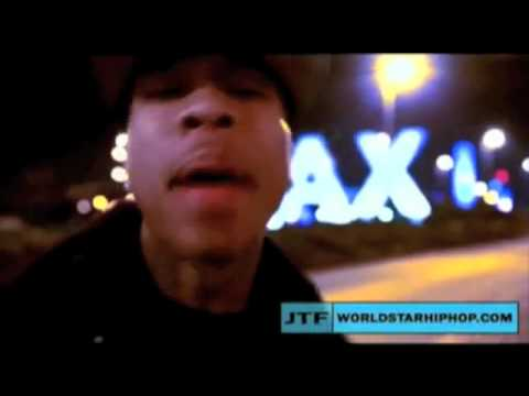 Loyalty  Birdman feat Tyga & Lil Wayne Full song & Fan