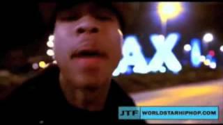 Loyalty - Birdman feat. Tyga & Lil Wayne Full song & Fan Video