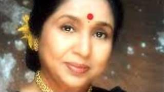 Best of Asha Bhosle Songs - Duet