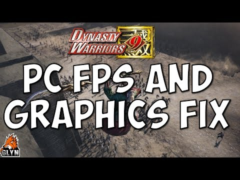 how to fix laptop fps