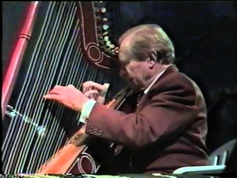 a harpa e a cristandade free