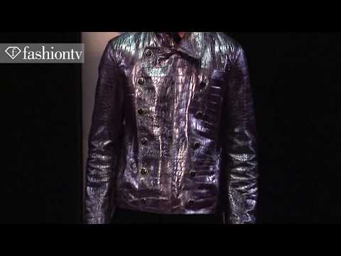 FashionTV F Men: The Best of June 2013