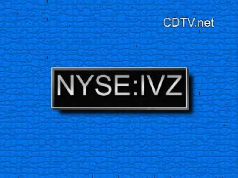 CDTV.net 2009-11-17 Stock Market News, Trading News, Analysis & Dividend Reports