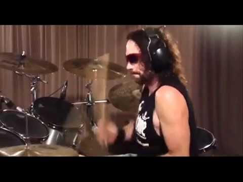Nick Menza wanted to rejoin Megadeth! – Gwar sued by Brockies dad – C.O.B. start new album Mp3