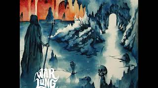 WARLUNG - Sleepwalker (Full Album 2017)