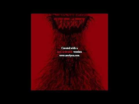 Teitanblood (Spain) - Woven Black Arteries (EP) 2012