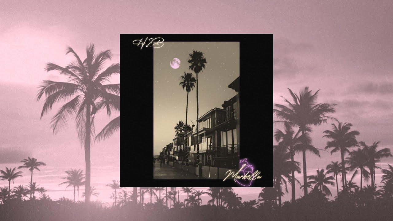 H2B - Marbella