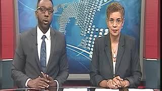 2 NESL Employees Arrested - TVJ Prime Time News - June 14 2018