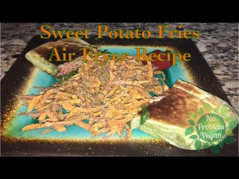 sweet-potato-fries---air-fryer-recipe-#2