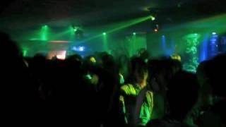 house mix july 2009