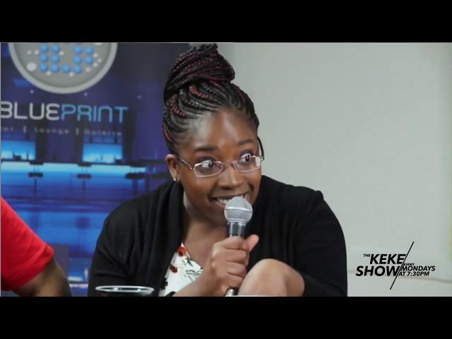 Etats-Unis: Garder le contrôle sur les Noirs
