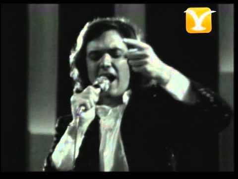 Camilo Sesto, Yo soy asi, Festival de Viña 1974