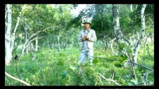 bathuyag aaw altai hoyor tv d wmv