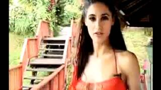 nargis fakhri videos audition for antm cycle 3 nargis fakhri flv