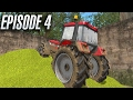 [Episode 4] Old Streams series FS17