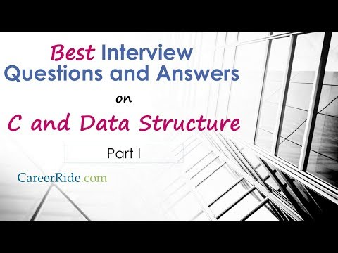 c language interview questions and answers pdf