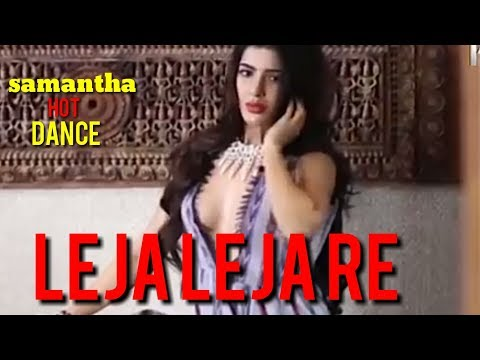 leja-leja-re-new-song||unplugged-female-cover-song||shreya-jain||