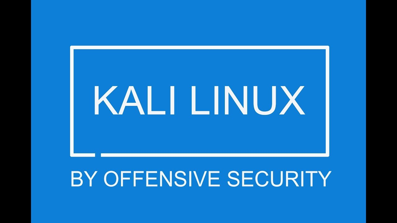 How to 'FIX' E : unable locate package in kali linux 2018 2 - 2018 3 -  2018 4 | 100% WORKS !!!