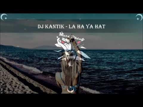 Telefon Zil sesleri 29 ♫ Sezon 3 l Kantik - La Ha Ya Hat